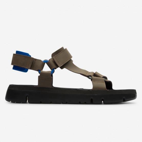 Camper Lamper Men's Sandals