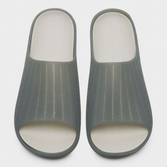 Camper Hamaca Men's Sandal