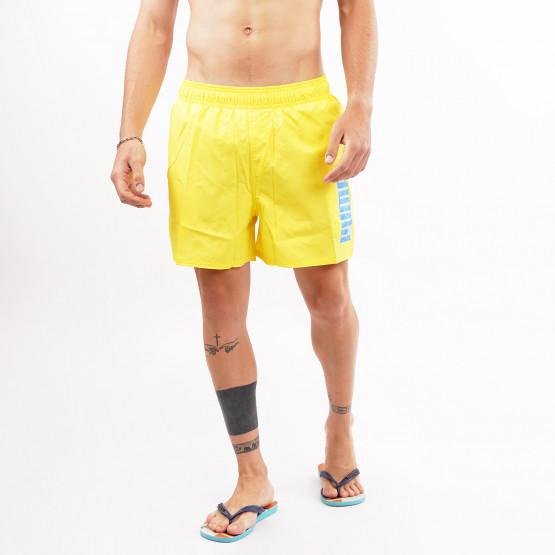 Puma ESS+ Men's Swim Shorts