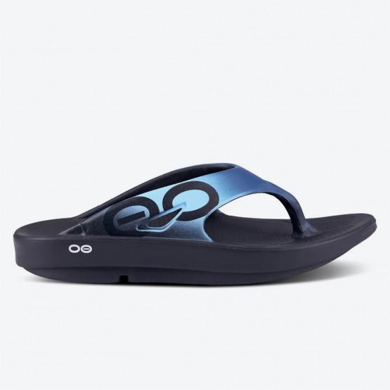 Oofos 1001 Ooriginal Sport Ανδρικές Σαγιονάρες