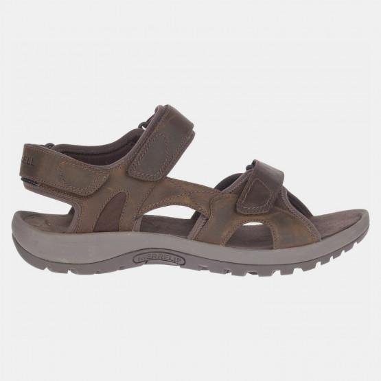 Merrell Sandspur 2 Convert Men's Sandals
