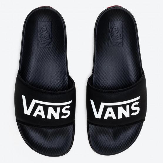 Vans Mn La Costa Slide-On (Vans) Black