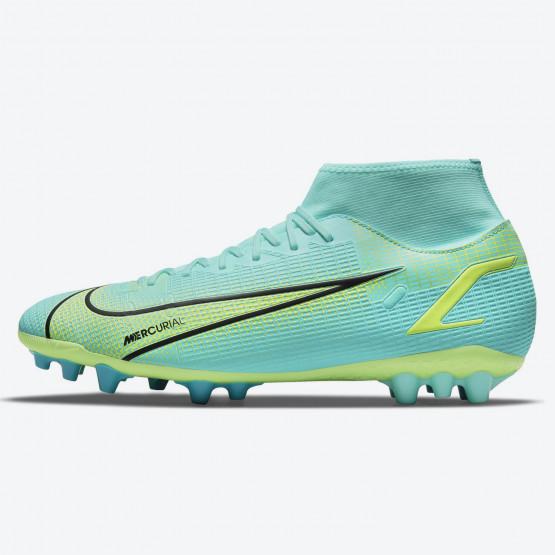 Nike Superfly 8 Academy Ag
