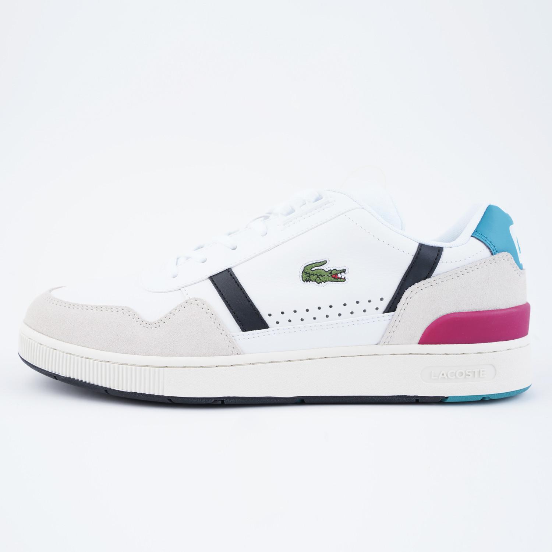 Lacoste Pentland Lace Shoe (9000076229_22272)