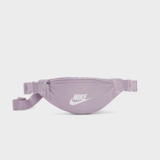 Nike Heritage Hip Pack Τσάντα Μέσης