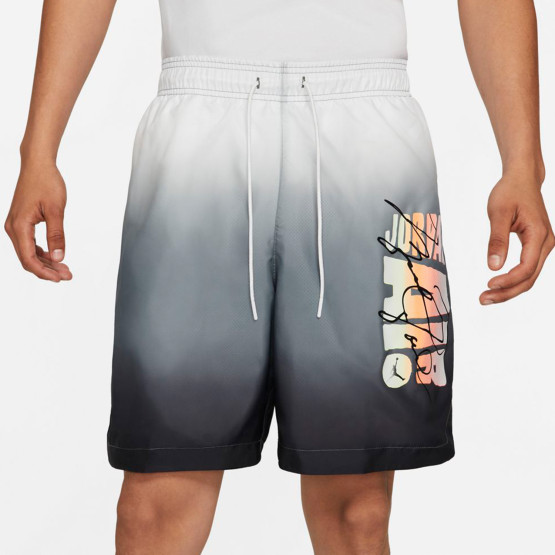 Jordan Jordan Sport DNA Men's Pool Shorts