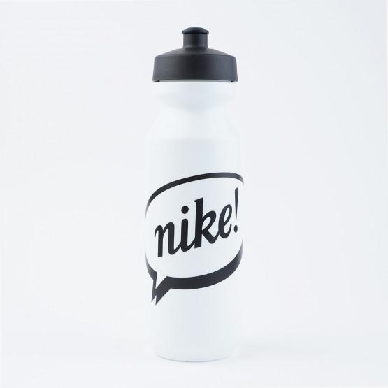 Nike Big Mouth Graphic Bottle 2.0 32Oz