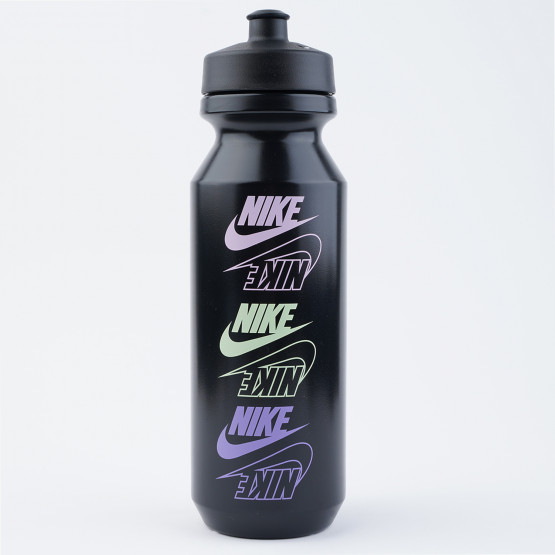 Nike Big Mouth Graphic Bottle 2.0 32Oz