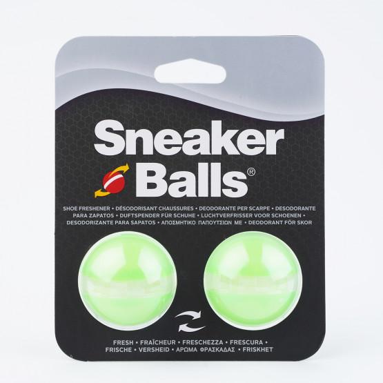 SOFSOLE Deodorizer Ice Balls