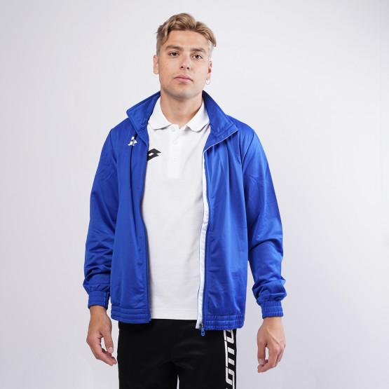 Lotto Sweat Delta Ανδρικό Jacket