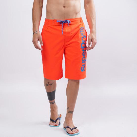 Superdry D1 Superdry Classic Boardshort Men's Swimsuit