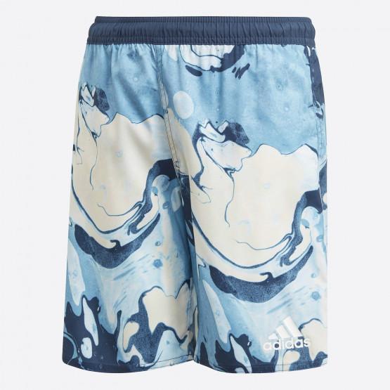 adidas Yb Wvbt Shorts