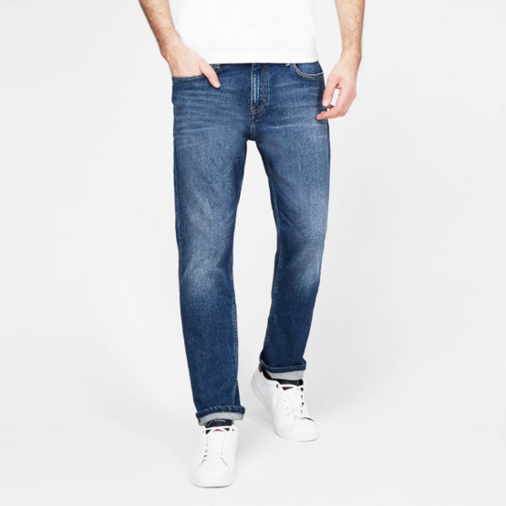 Tommy Jeans Ryan Reg Straight Ddbc