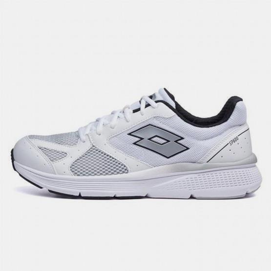 LOTTO Speedride 600 IX Men's Shoes
