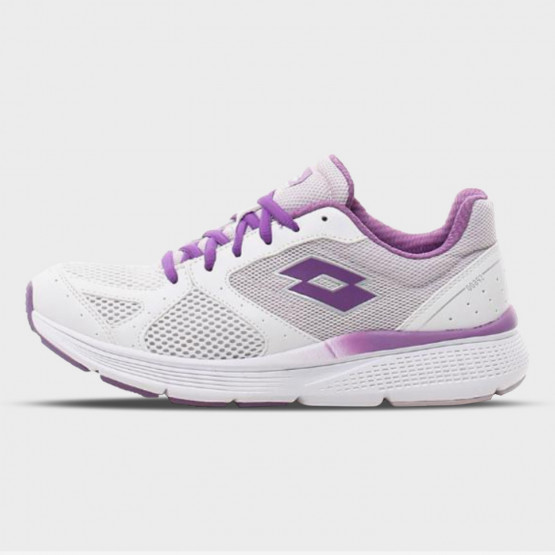 LOTTO Speedride 600 IX Women's Shoes
