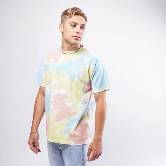 Obey Bold Heavyweight Blotch Ανδρικό T-Shirt