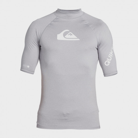 Quiksilver All Time Ss Wetsuits