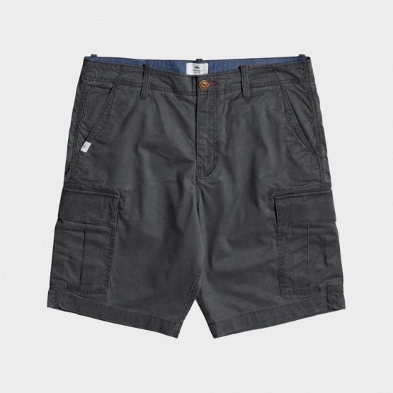 Quiksilver Ichaca Men's Cargo Shorts