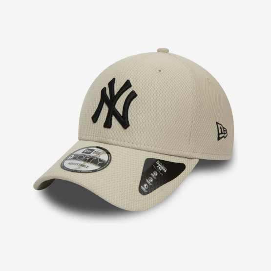 NEW ERA Diamond Era 9Forty Neyyan Stnb Men's Hat