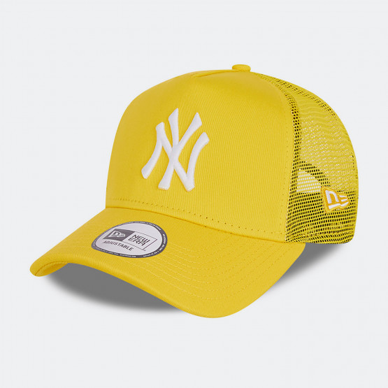 NEW ERA Unisex Kid's Cap