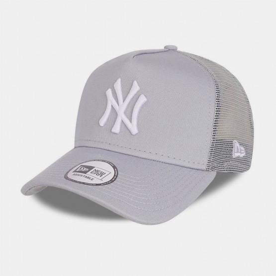NEW ERA Tonal Mesh Trucker Neyyan Unisex Kids Hat