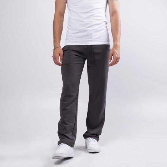 Target Classics Men's Pants