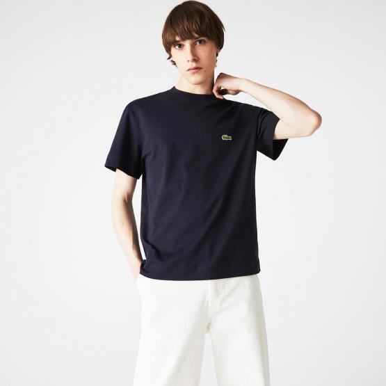 Lacoste Ανδρικό T-Shirt