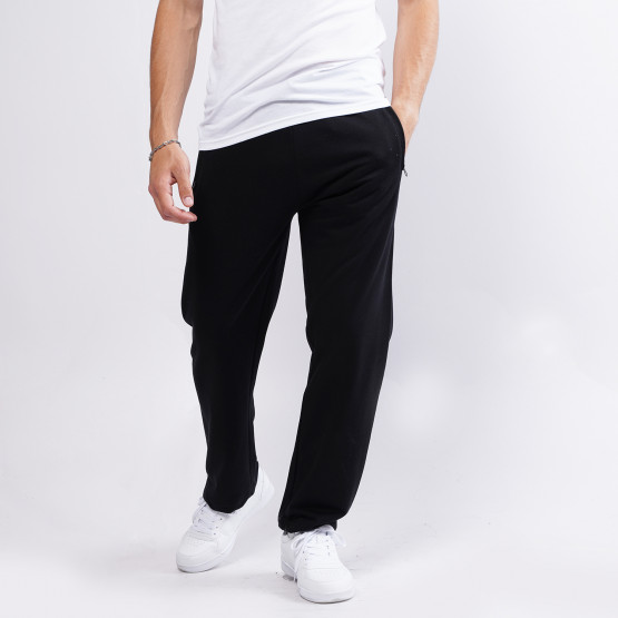 Body Action Training Sport Joggers Men's Pant