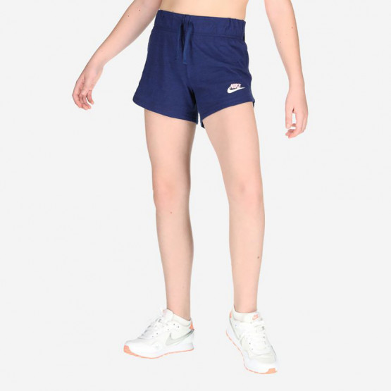 Nike Sportswear Kids' Shorts
