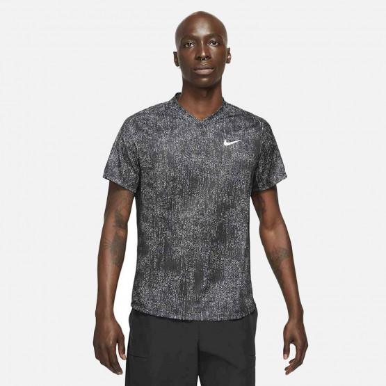 Nike M Nkct Dry Victory Top Print