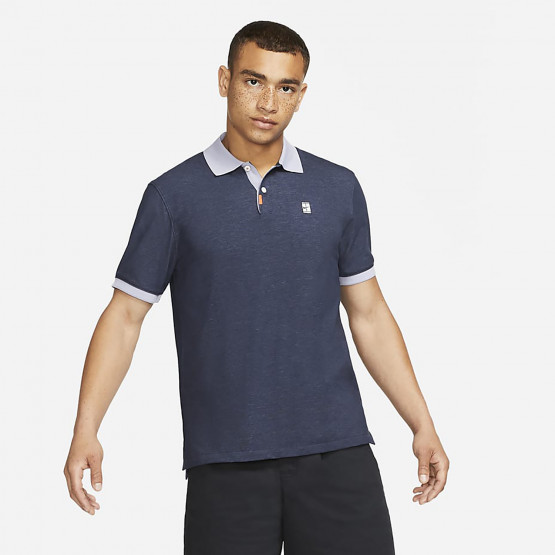 Nike The Polo Slam Slim