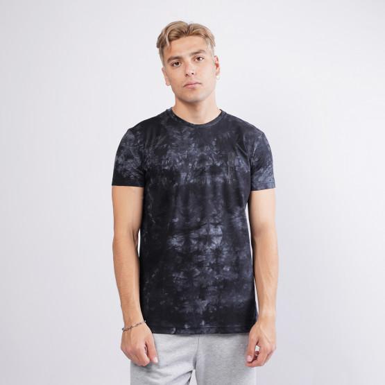 "Target Batic ""1989"" Ανδρικό T-Shirt"