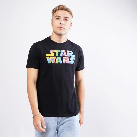 MC2  Licence Sw Men's T-Shirt