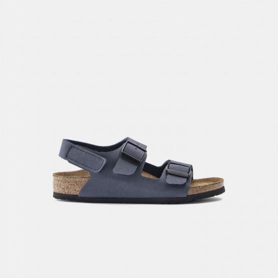 Birkenstock Classic Milano Kid's Sandals