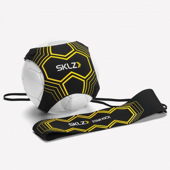 SKLZ Star-Kick (Sk01-195-06)