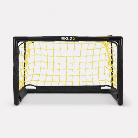 SKLZ Sklz Pro Mini Soccer