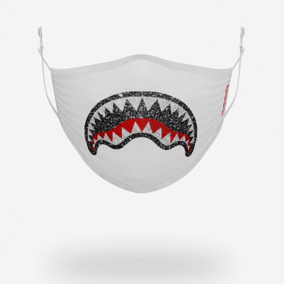 Sprayground Trinity 2.0 masks white