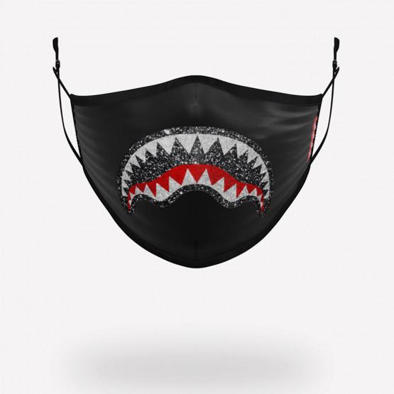 Sprayground Trinity 2.0 Face Mask