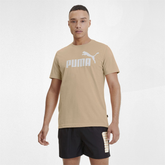 Puma Essentials+ Men's T-Shirt
