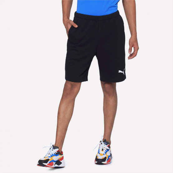 Puma Active Men's Shorts