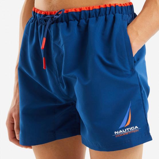 Nautica Swimwear
