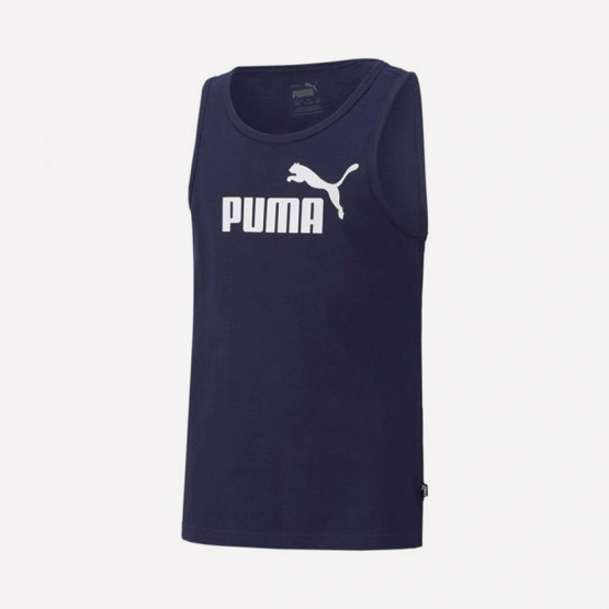 PUMA Essentials Kids' Tank Top