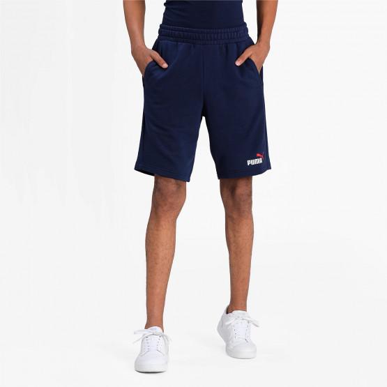 "Puma ESS+ 2 Col Shorts 10"""