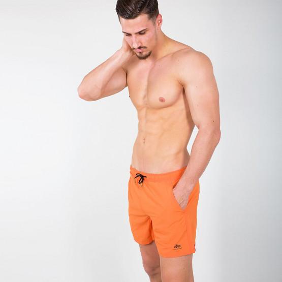 Alpha Industries Basic Swim Short