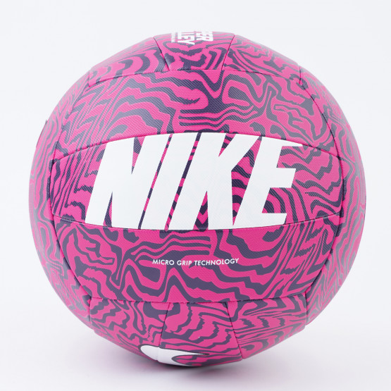 Nike Hypervolley 18P Graphic