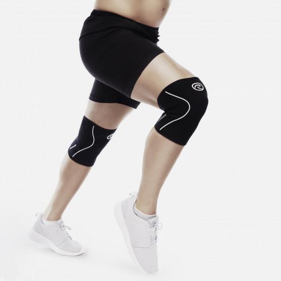 Rehband RX Knee Sleeve 3mm