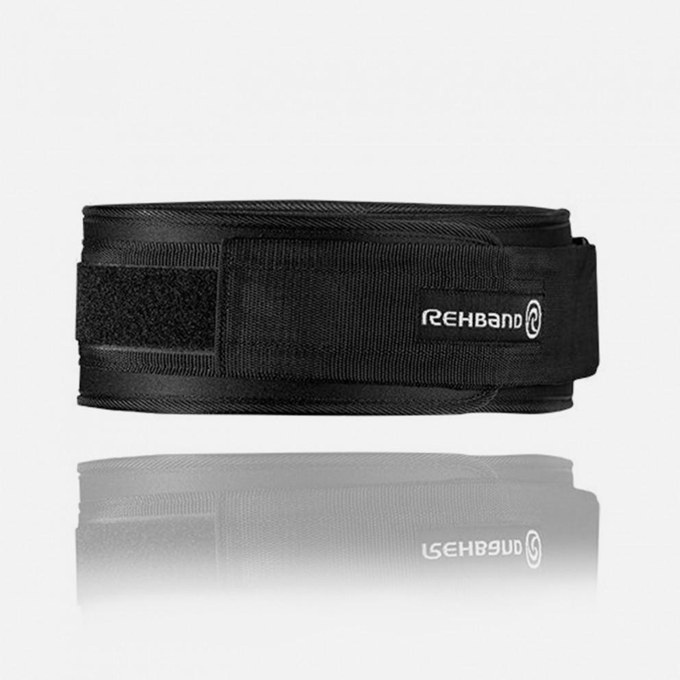Rehband X-Rx Ζώνη Άρσης Βαρών