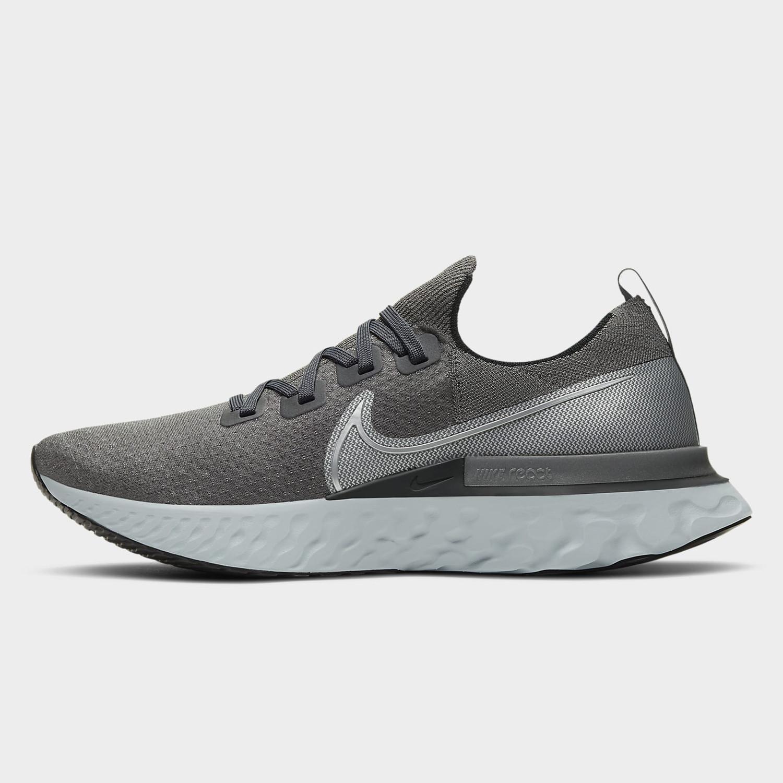 Nike React Infinity Run Flyknit (9000080085_53884)