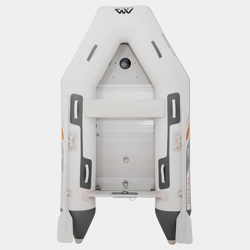 Aqua Marina Deluxe 300 Wd - Φουσκωτή Βάρκα 300 x 150 cm
