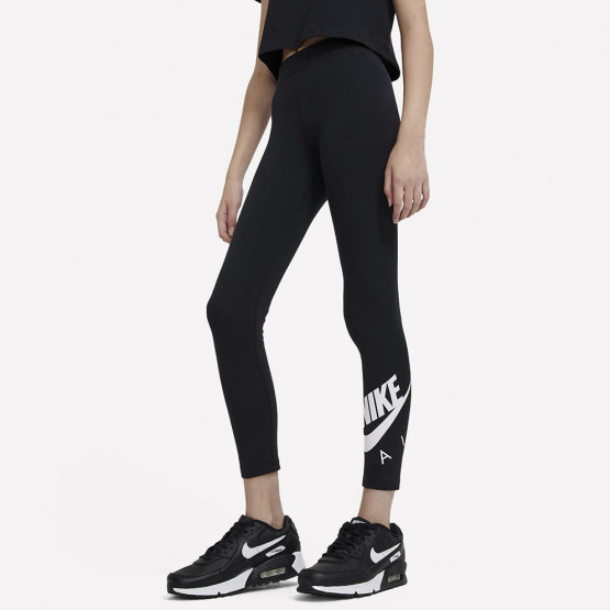 Nike Sportswear Air Favorites Kids' Leggings